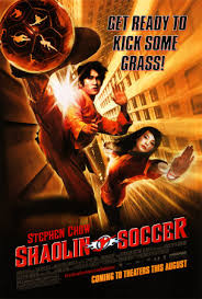 shaolin soccer pictures