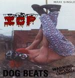 Insane Clown Posse - Dog Beats