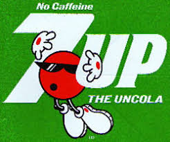 the 7 up guy