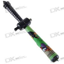 electric shock stick