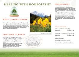 examples of brochure