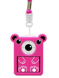 pink ipod nano cases