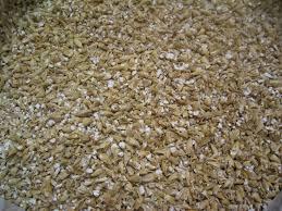 milling grains