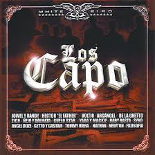 los capo