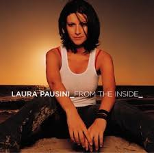 from the inside laura pausini