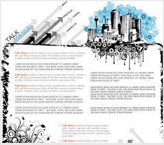 funky website designs
