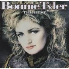 best of bonnie tyler