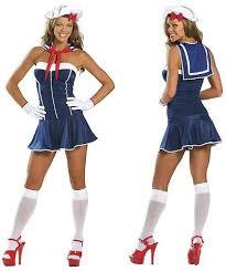 fancy dress costumes women