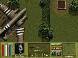 101st airborne game