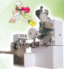 pet machinery