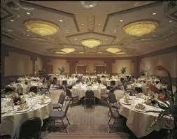 banquet hotel