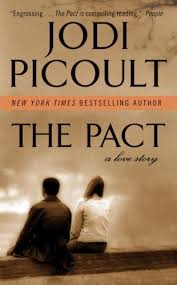 the pact picoult