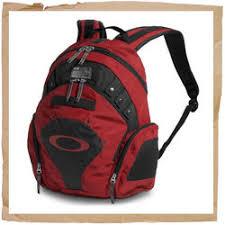 oakley planet backpack