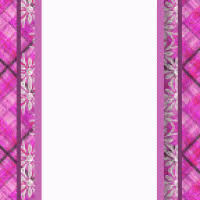 printable bookmarks for girls