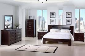 bedroom layout design