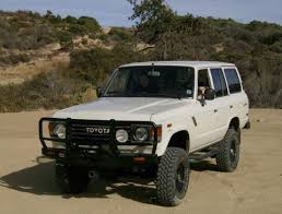 fj60 for sale