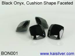 onyx gems