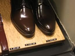 italian men shoe