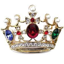 مجوهرات الفردان - مجوهرات معوض - مجوهرات فتيحي - مجوهرات طيبة - مجوهرات العثيم R786.jpg