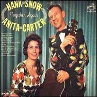 Hank Snow - My Adobe Hacienda