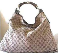 gucci bag 2008