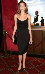 little black dress looks