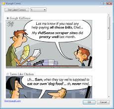 lustige comics