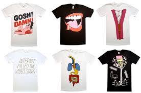 dance justice shirts
