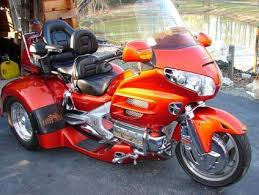 1800 gold wing
