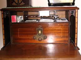 bosh radio