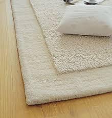 ivory rugs