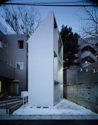 schemata architecture