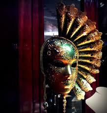 masquerade ball masks men