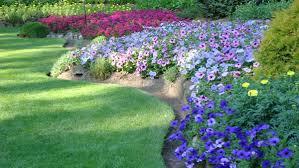 pacific northwest gardens