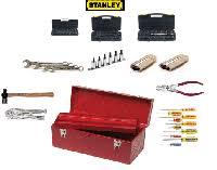 herramientas de mecanica automotriz