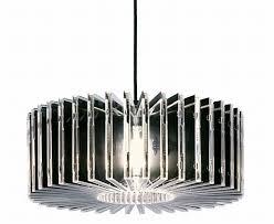 light fixture modern