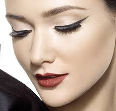 eye make up tips with pictures