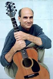 James Taylor - James Taylor At Christmas