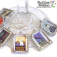 memory lockets