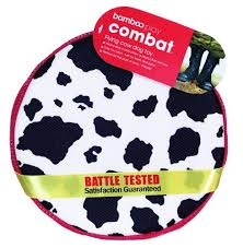 cow dog toys