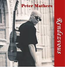 peter mathers