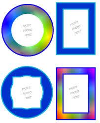 printable scrapbooking stickers