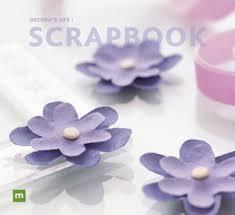 clip art scrapbooking