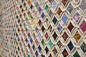 cathedral quilts