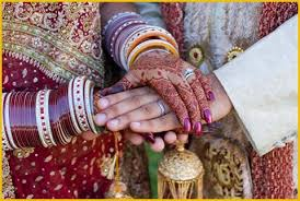 indian marriage pics