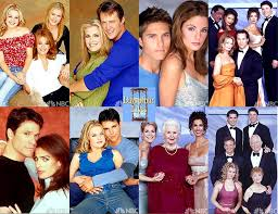 days of our lives pictures