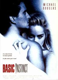 instinct basic