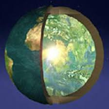 hollow earth pictures