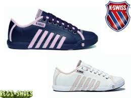 k swiss olney
