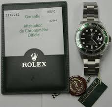 rolex submariner leather strap